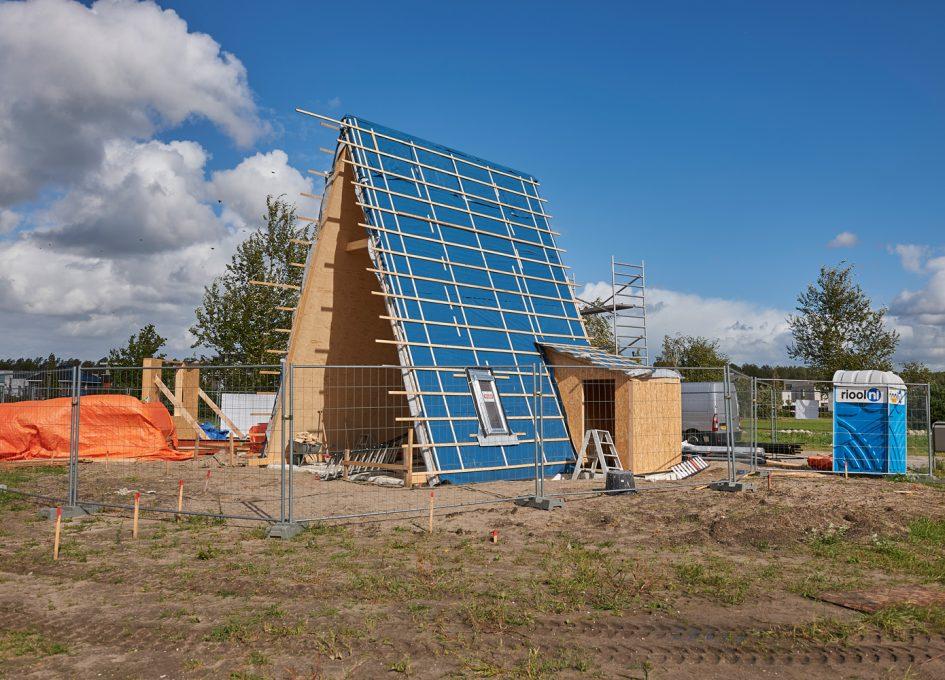 Tiny-house-25-unilin-bouw