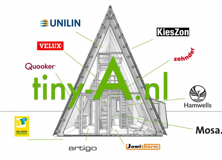 still-logos-pijlen